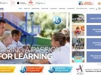22-school-website-sotogrande