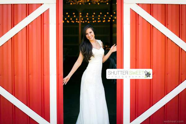 atlanta wedding photographer shuttersweet