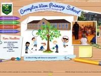 24-school-website-crompton