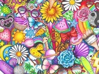 25-color-pencil-drawing-by-kristina