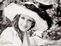 3-atlanta-wedding-photography-by-dorinepederzani