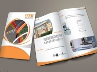 3-brochure-design-by-maroo