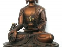 3-buddha-bronze-sculpture