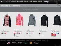 3-e-commerce-website-spyder