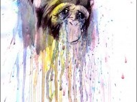 3-watercolor-painting-by-lora-zombie