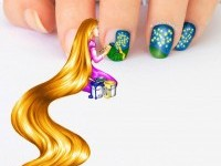 3d-art-nail-by-kristinawebb