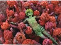 4-holi-india-famous-photographer-steve-mccurry