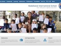 4-school-website-kis-india