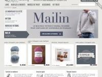 5-ecommerce-website-design-echappee