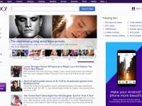 5-most-popular-website-yahoo
