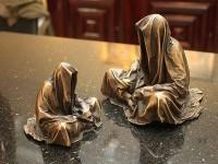 6-bronze-sculpture-antique