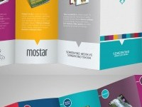 6-decofold-brochure-design