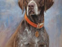6-dog-painting-by-killen