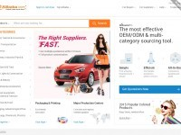 6-ecommerce-website-design-alibaba