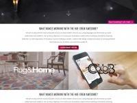 6-top-design-company-huemor-longisland