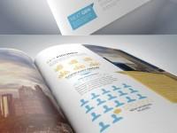 7-brochure-design
