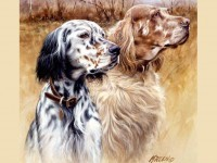 7-dog-painting-by-killen