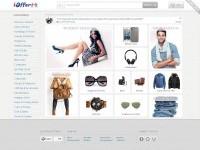 7-ecommerce-website-design-ioffer