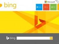 7-most-popular-website-bing