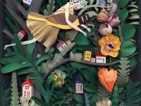 7-paper-sculpture-forest