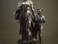 8-bronze-sculpture-woman