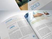 8-corporate-brochure-design