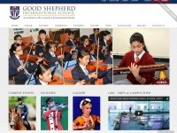 8-school-website-good-shepherd