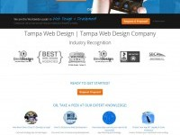 8-top-design-company-tampa-web-design-florida