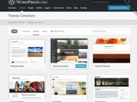 9-most-popular-website-wordpress