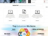 9-top-design-company-konstantinfo