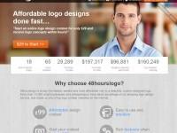 custom-logo-design-services-48hourslogo