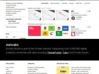 custom-logo-design-services-envato-studio