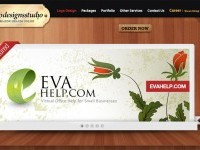 custom-logo-design-services-logodesignsstudio