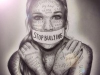 stop-bullying-by-kristinawebb