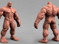10-marvel-hulk-3d-model-by-robert-kuczera
