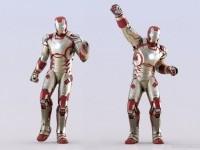 11-marvel-iron-3d-modelling-by-robert-kuczera