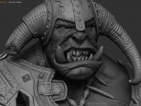 13-zbrush-monster-model-by-gustavo-groppo