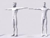 15-man-3d-modelling-by-robert-kuczera