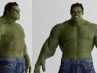 9-hulk-3d-model-by-robert-kuczera