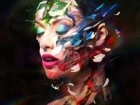 15-photo-manipulation-by-alberto-seveso