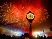 1-firework-photography