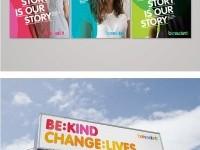 10-benevolent-branding-identity-design