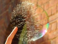 10-bubble-high-speed-photography