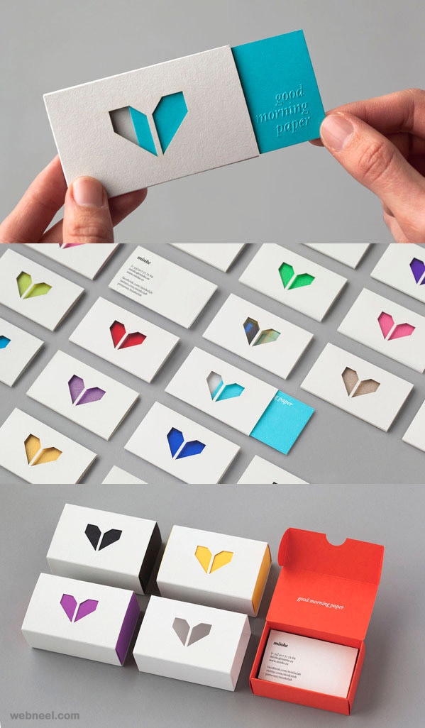 Custom Card Template creative business card designs : 50 Creative Branding and Identity Design examples for your ...