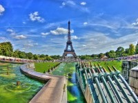10-park-hdr-photography