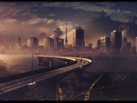11-city-matte-painting
