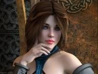 12-3d-woman-character-design-rgus