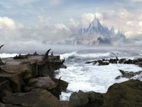 12-matte-painting-by-jjasso