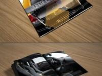 14-beautiful-brochure-design