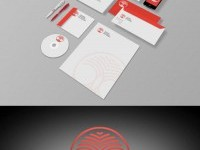 14-juhar-creative-branding-design